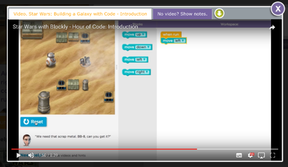 Computing in Primary School - Computing in Primary Schools Home